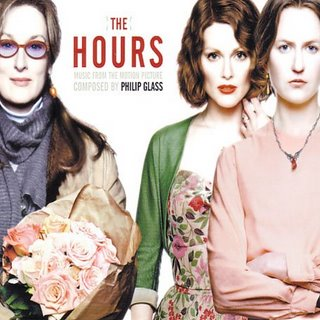 the_hours_score