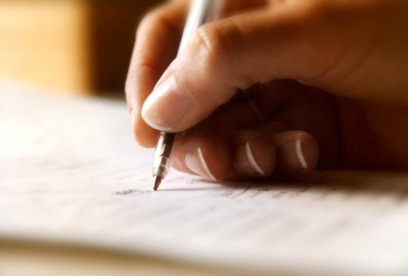 Tips On Writing a Letter
