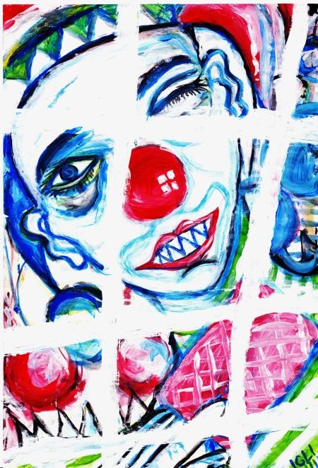 Në vend të fjalëve, një pikturë. Img_0001-4