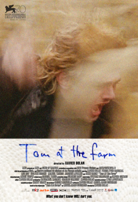 tom-at-the-farm-poster